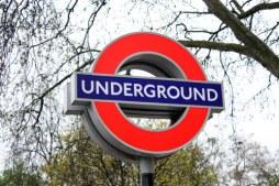 2009_london_underground