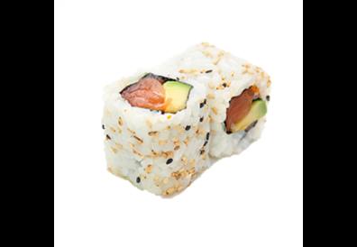 california-maki-avocat-saumon-650x450