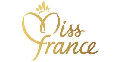miss-france-2009-logo-or-2695755otktt-48f4aa-01x