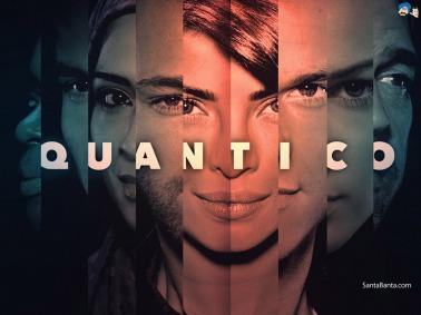 quantico-6a