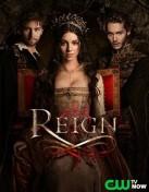 reign-1