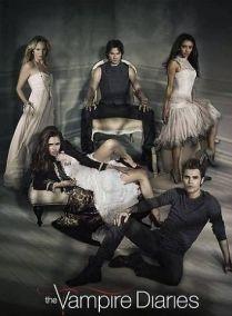 the-vampire-diaries-saison-6-affiche-full-serie